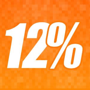 Mobly: Cupom de desconto de 12% em todo site (só até domingo!)