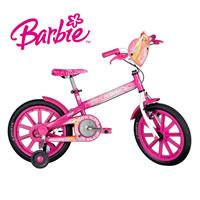Ponto Frio: Bicicletas infantis com 30% de desconto