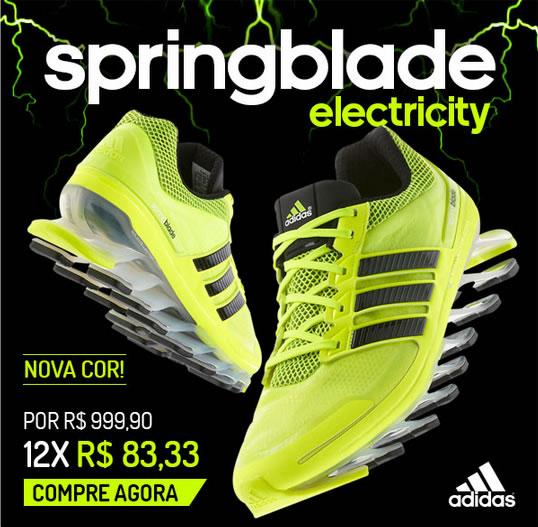 Lirio Observatorio Parque jurásico  tenis adidas verdes fosforescentes - Tienda Online de Zapatos, Ropa y  Complementos de marca