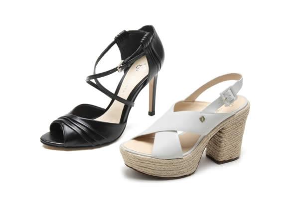 Sapatos Capodarte c/até 70% de desconto na Dafiti