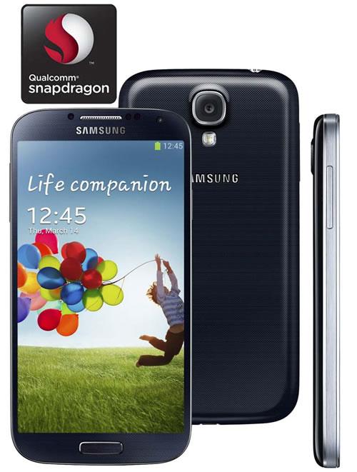 Samsung Galaxy S4, S3 e S3 Mini com ótimo desconto no Ponto Frio