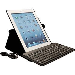 Desconto de 10% em acessórios para tablets e notebooks no Shoptime