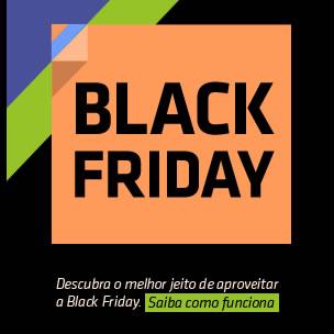 Black Friday Shoptime está com ótimos desconto e site rápido