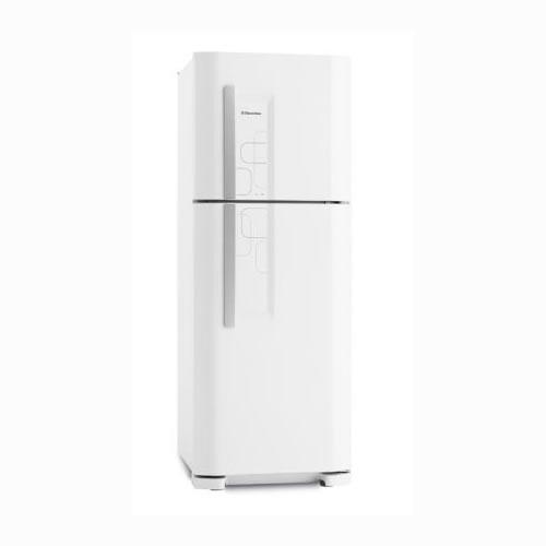 Refrigerador Electrolux Cycle Defrost 2 Portas 475 Litros