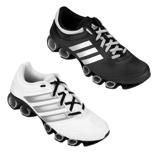 Adidas Titan Syn e Adidas Venus Syn com 50% de desconto na Netshoes