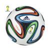 Brazuca: Bola da Copa do Mundo com desconto na Netshoes