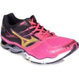 Kanui: Mizuno Wave Creation 14 com grande desconto