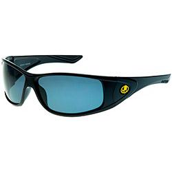 Óculos de sol a partir de R$ 79,95 no Submarino