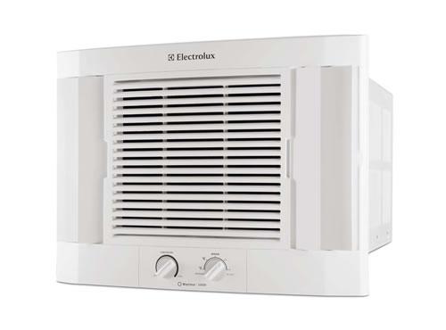 Ar-condicionado Electrolux 10.000 BTUs por R$ 899,90 no Ponto Frio