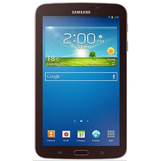 Saraiva: 10% de desconto em tablets Samsung