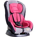 Americanas: Cadeiras de bebês para veículos com 10% de desconto