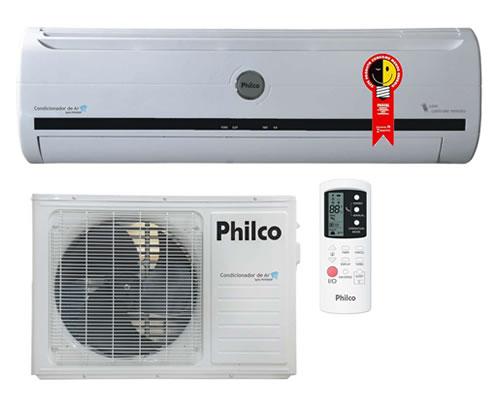 Ar condicionado portátil springer nova 12000 btus ponto frio