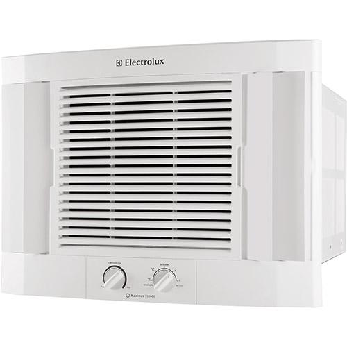 Ar Condicionado Electrolux EM10F 10.000 BTUs com grande desconto na Americanas