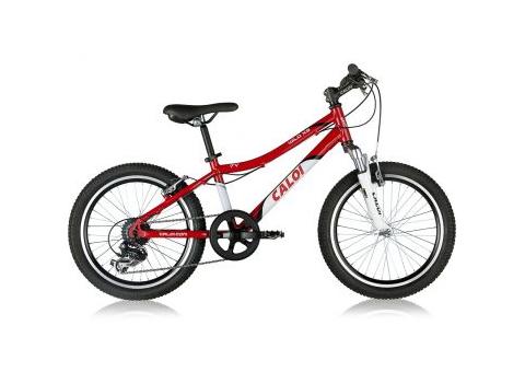 Kanui: Bicicletas com até 35% + cupom de 10%