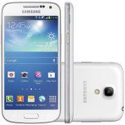 Ricardo Eletro: Celulares Samsung com ótimos descontos
