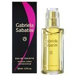 Perfumes com 10% de desconto na Época Cosméticos
