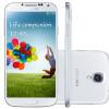 Samsung Galaxy S4 3G por R$ 1.329,91 à vista na Onofre Eletro