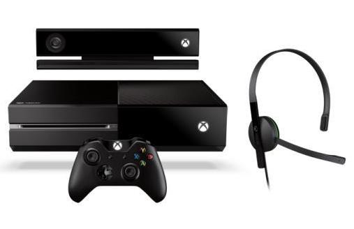 Dia do Consumidor: Xbox One com 12% de desconto no boleto na Saraiva