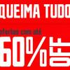 Queima tudo no Ecolchao - Até 60% de desconto