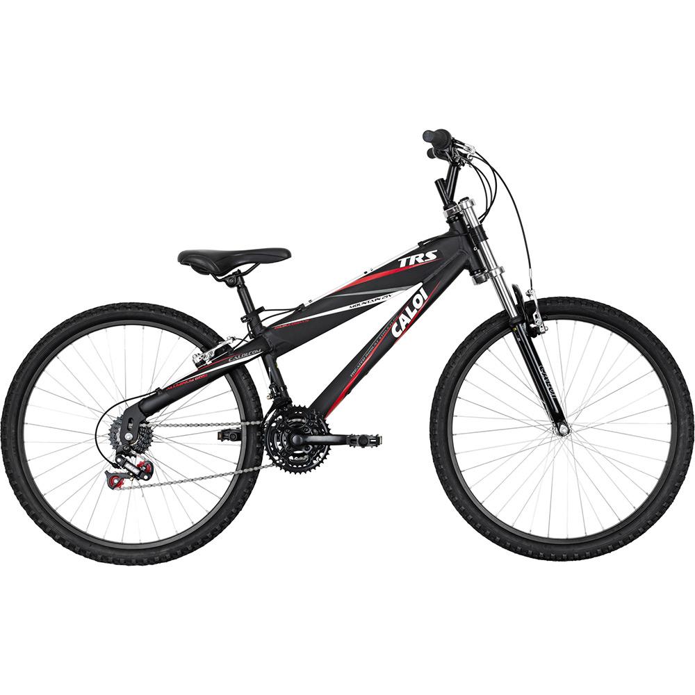 Bicicletas com 15% de desconto no Shoptime