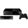 Walmart: Xbox One por R$ 1.599 em até 12x sem juros