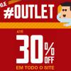 Ecolchao: Outlet com até 30% de desconto + cupons de até 20%