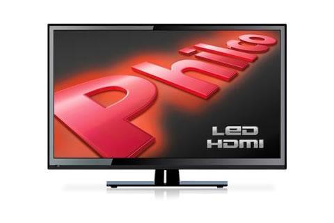 "Walmart: TV LED Philco 40"" PH40N70DG Full HD por R$ 1.199,00"