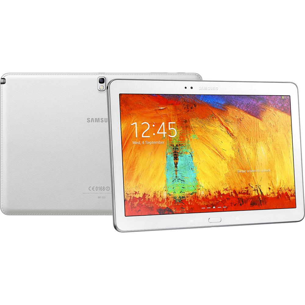 Tablet Galaxy Note 2014 Edition por R$ 1.424,05 à vista no Shopfato