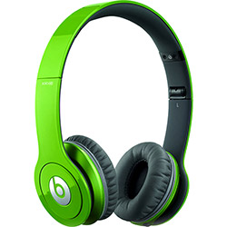 Fone de ouvido Beats by Dr Dre com até R$ 400 de desconto no Submarino