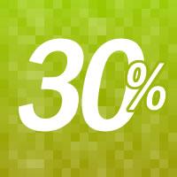 Cupom de desconto de 30% na Dafiti Sports