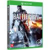 Jogos para Xbox One com 15% de desconto no Submarino