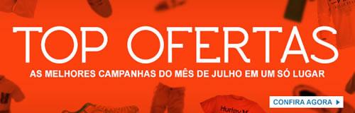 Top Ofertas: As melhores campanhas de julho na Kanui