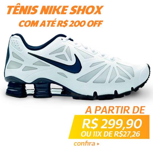 sale retailer c7e67 78437 ... authentic nike shox r4 netshoes . 6f9bb 0d718