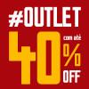Ecolchao: Outlet com até 40% off + cupom de 5% em camas box e colchões