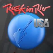 Pacotes de viagens para o Rock in Rio Las Vegas no Hotel Urbano