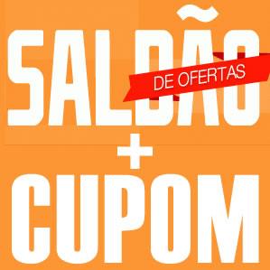 Saldão de ofertas + cupom de 5% no Ecolchao