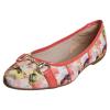 Dafiti: Lindas sapatilhas a partir de R$ 19,90