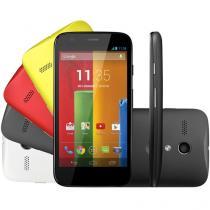 Smartphones e Tablets com até 25% de desconto no Magazine Luiza