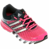 Netshoes: Tênis para corrida com até 55% de desconto