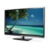 """TV's de 32"""" a partir de R$ 699 no Walmart"""