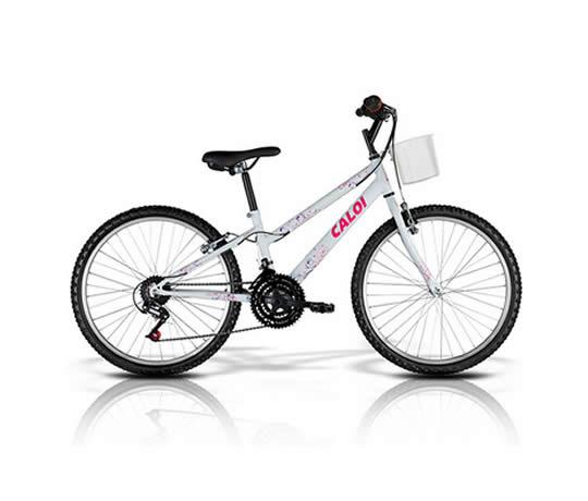 Americanas: Bicicletas com 15% de desconto