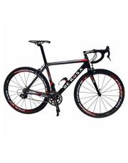 Bicicletas com até 50% de desconto na Netshoes