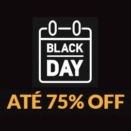 Hotel Urbano: Black Day com até 75% off + cupom de 5%
