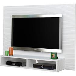 """Shoptime: Painel para TV de até 47"""" por R$ 89,90 à vista"""