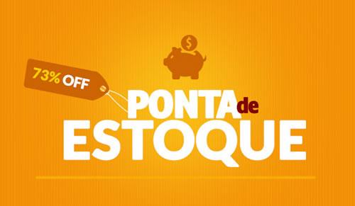 Centauro  Ponta de Estoque com até 73% de desconto adc72800ed68d