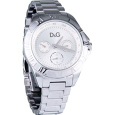 Relógios Dolce Gabbana na Vivara