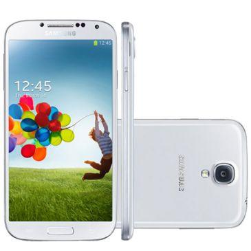 Samsung Galaxy S4 com R$ 700 de desconto no Clube do Ricardo
