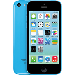 Americanas: iPhone 5C com 10% de desconto no boleto