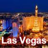 Hutel Urbano: Pacotes de viagens para Las Vegas + cupons de desconto