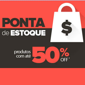 8446c6b2910d3 Ponta de estoque c até 50% de desconto    Dafiti Sports Descontosjá!